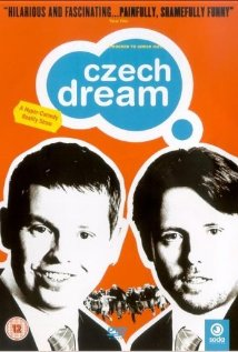 czech-dream cover